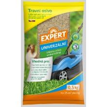 FORESTINA EXPERT travní směs univerzální 0,5 kg