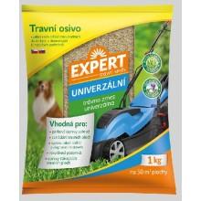 FORESTINA EXPERT travní směs univerzální 1 kg