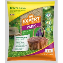 FORESTINA EXPERT travní směs park 1 kg