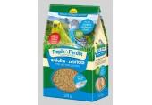 FORESTINA PEPÍK&FERDÍK krmná směs pro malé papoušky 500g