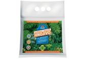 FORESTINA Mineral Podzimní hnojivo na jehličnany 2,5kg 1203021