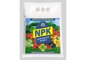 FORESTINA Mineral NPK 2,5kg 11-7-7, 1209051
