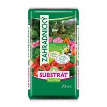 FORESTINA STANDARD substrát zahradnický univerzální 70 l 8990