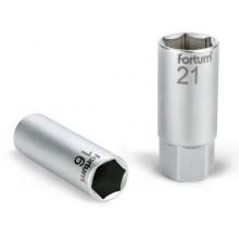 FORTUM hlavice nástrčná na zapalovací svíčky 4700902