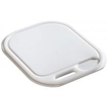 Franke CPX přípravná deska bílý plast 112.0036.766