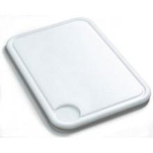 Franke přípravná deska EFX bílý plast 112.0017.698