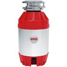 Franke Turbo Elite TE-125 Drtič kuchyňského odpadu 134.0535.242