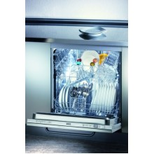 FRANKE FDW 613 DTS A+++ vestavná myčka nádobí 117.0250.905