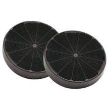 Franke UF 05 kulatý pachový filtr s aktivním uhlím 112.0016.755