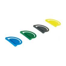 Franke náhradní barevné klipy 4ks 133.0016.354