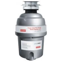 Franke Turbo Plus TP-50 drtič odpadu 134.0287.920