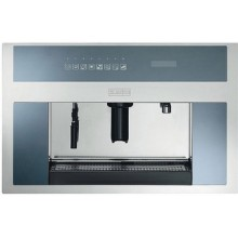 Franke přídavná zásuvka k automatickému kávovaru (131.0181.405) 112.0187.960