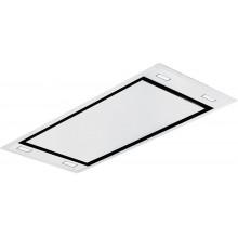 Franke Maris Flat Ceiling FCFL 906 WH Odsavač par, Bílá 350.0536.873