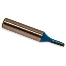Fréza do dřeva - D=3, H=8, L=45, S=8mm WJ014