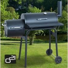 Zahradní gril G21 BBQ small 6390301