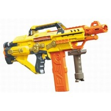 Pistole G21 Good Sniper automat 73 cm 690732