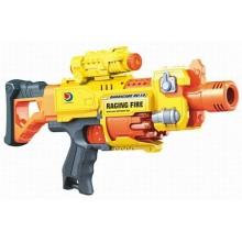 Pistole G21 Hot Bee 44 cm 690733