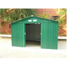 Zahradní domek G21 GAH 580 - 251 x 231 cm 6390053