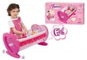 Dětská kolébka G21 pro panenky 690398