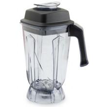 Nádobka G21 Perfect smoothie náhradní pro mixer včetně víka 60081021