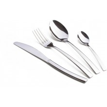 Sada příborů G21 Gourmet Delicate, 24 ks 60022160
