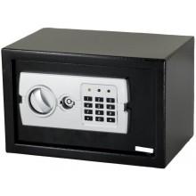 Trezor digitální G21 310x200x200mm 6392202