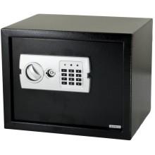 Trezor digitální G21 380x300x300mm 6392203