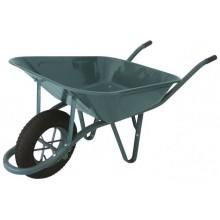 Zahradní kolečko G21 klasik 4010 6391095