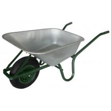Zahradní kolečko G21 klasik 6414, 6391097