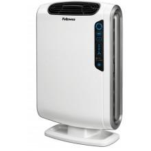Fellowes AeraMax DX 55 do 18-28 m2, True HEPA filtr, Čistička vzduchu 38751001