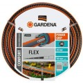 "GARDENA hadice Comfort Flex 1/2"" 50m 18039-20"
