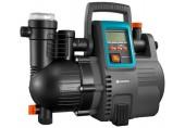 GARDENA 5000/5E LCD domácí vodní automat 1759-20