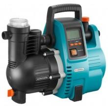 GARDENA domácí vodní automat 5000/5E LCD 1759-20
