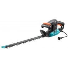 GARDENA elektrické nůžky na živý plot EasyCut 420/45 9830-20