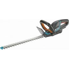 GARDENA ComfortCut 50/18V P4A Akumulátorové nůžky na živý plot, bez akumulátoru14730-55
