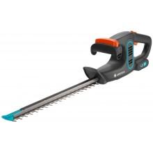 GARDENA EasyCut Li-40 Akumulátorové nůžky na živý plot 9836-20