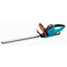 GARDENA akumulátorové nůžky na živý plot EasyCut Li-18/50 8877-20