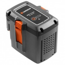 GARDENA BLi-40/160 akumulátor 9843-20