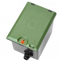 GARDENA box na ventil V1 bez ventilu, 1254-29