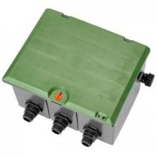 GARDENA box na ventily V3, 1255-29