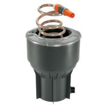 GARDENA box se spirálovou hadicí 10m,Pipeline 8253-20