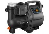 GARDENA 3500/4E domácí vodní automat 1757-20