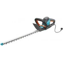 GARDENA ComfortCut 550/50 elektrické nůžky na živý plot, 50 cm 9833-20