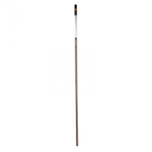 GARDENA CS-Dřevěná násada 180 cm FSC pure 3728-20