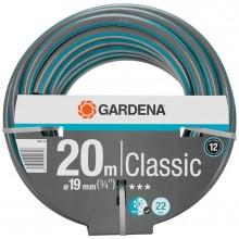 "GARDENA Classic hadice 19 mm (3/4"") 20m 18022-20"