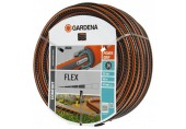 "GARDENA FLEX Comfort hadice, 19 mm (3/4""), 50m 18055-20"