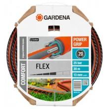 "GARDENA FLEX Comfort hadice 13 mm (1/2""), 20m 18033-20"