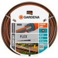 "GARDENA hadice FLEX Comfort, 19mm (3/4""),25 m 18053-20"
