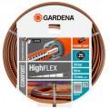 "GARDENA hadice HighFLEX Comfort, 13 mm (1/2""), 50m 18069-20"