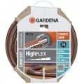 "GARDENA hadice HighFLEX Comfort, 13 mm (1/2""), cena za 1m 18069-22"